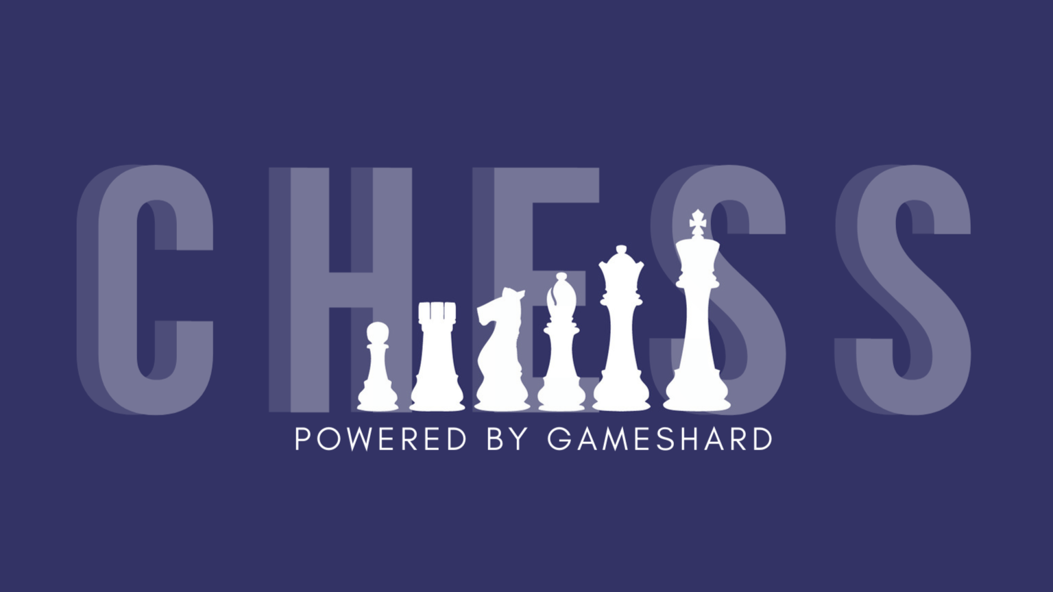 Chess Community Cup #1's thumbnail