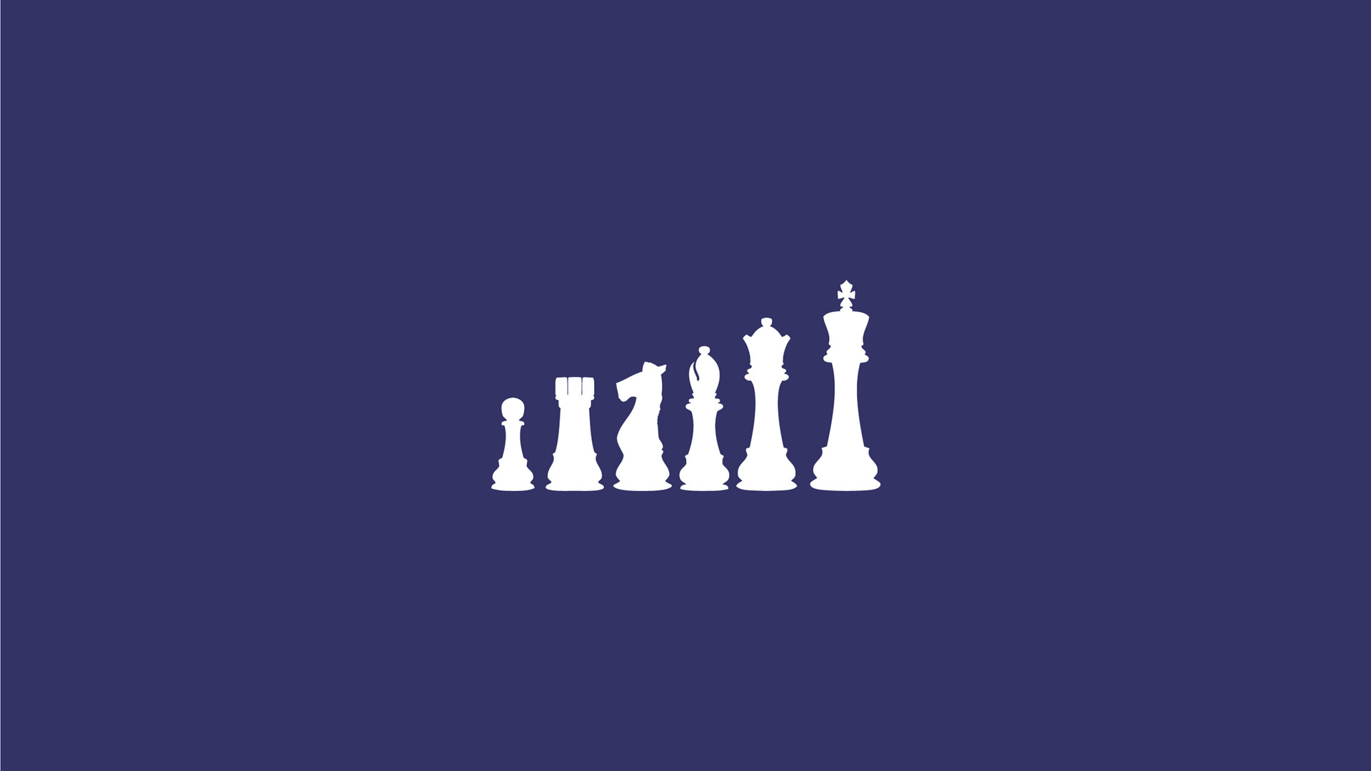 Chess Public Test #1's thumbnail