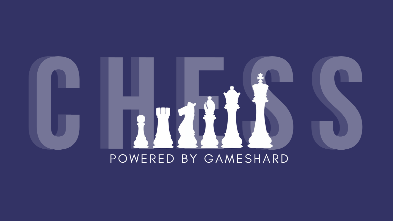 Chess Community Cup #2's thumbnail