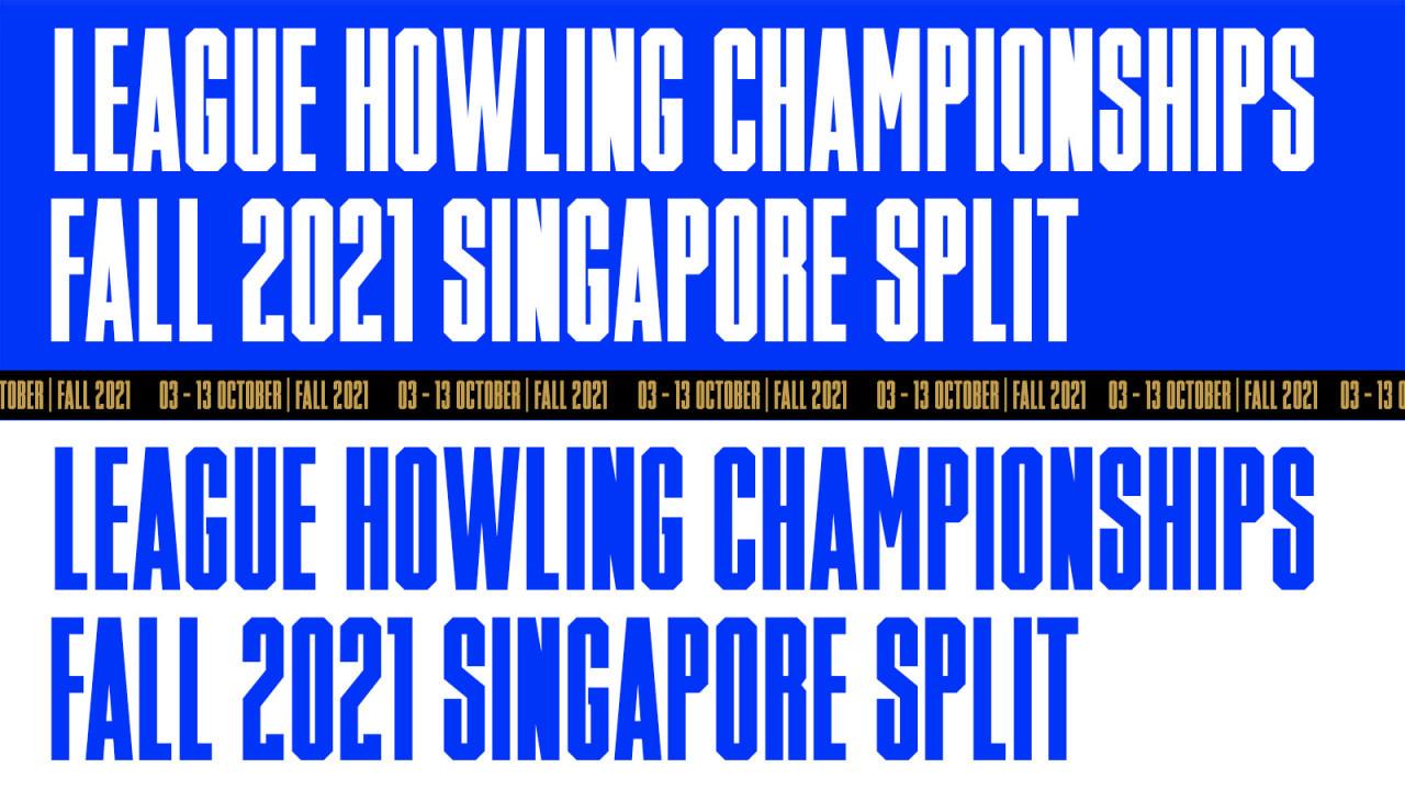 LHC FALL 2021   Singapore Split's thumbnail